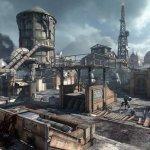 Скриншот Gears of War: Judgment – Изображение 46