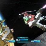 Скриншот Mobile Suit Gundam Side Story: Missing Link – Изображение 50
