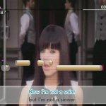 Скриншот We Sing – Изображение 35