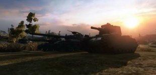World of Tanks. Подробности обновления 9.7