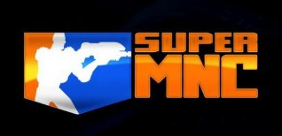 Super MNC: Invitational. Видео #1