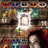 Скриншот Kard Combat