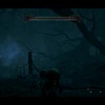 Скриншот Bonetown - The power of death – Изображение 15