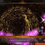 Скриншот Radiangames Ballistic – Изображение 5