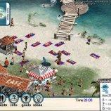Скриншот Beach Life – Изображение 3