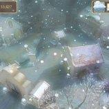 Скриншот Secret of the Magic Crystals