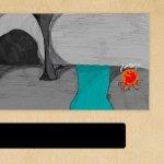 Скриншот Quest of Xynha: Baal's Uprising – Изображение 1