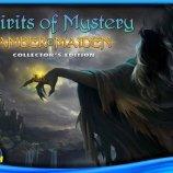 Скриншот Spirits of Mystery: Amber Maiden Collector's Edition – Изображение 1