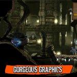 Скриншот Rogue Stormers – Изображение 5