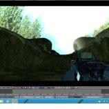 Скриншот Project Ark
