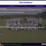 Скриншот Championship Manager 4 – Изображение 23