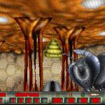 Скриншот Alien Cabal – Изображение 9