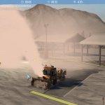 Скриншот Snowcat Simulator 2011 – Изображение 5