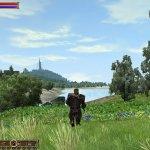 Скриншот Two Worlds (2007) – Изображение 56