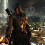 Скриншот Assassin's Creed 4: Black Flag – Изображение 37