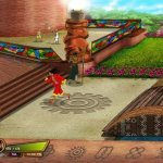 Скриншот AURION : Legacy of the Kori-Odan – Изображение 4