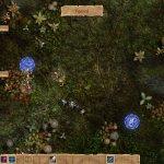 Скриншот Evil Invasion – Изображение 1