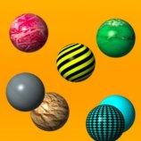 Скриншот Ball Hunting