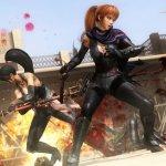 Скриншот Ninja Gaiden 3: Razor's Edge - Kasumi – Изображение 5