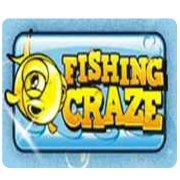 Fishing Craze – фото обложки игры