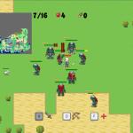 Скриншот Pioneerz – Изображение 4