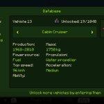 Скриншот Switchcars – Изображение 7