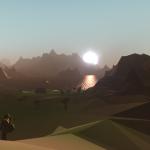 Скриншот Portstar – Изображение 7