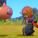Скриншот Dragon Quest X – Изображение 1