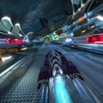 Скриншот WipEout Omega Collection – Изображение 14