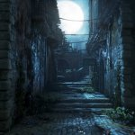 Скриншот Gears of War 4 – Изображение 36
