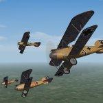 Скриншот First Eagles 2 – Изображение 13