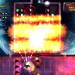 Скриншот Starlaxis Supernova Edition – Изображение 13