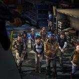 Скриншот The Walking Dead: Season Two Finale No Going Back