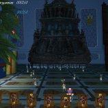 Скриншот Щелкунчик