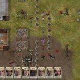 Скриншот Judgment