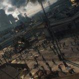 Скриншот Dead Rising 3
