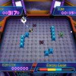 Скриншот Namco Museum Megamix – Изображение 8