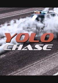 Обложка Yolo Chase