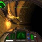 Скриншот Gunship: Apocalypse – Изображение 11