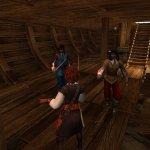 Скриншот Age of Pirates: Caribbean Tales – Изображение 165