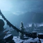 Скриншот Dragon Age: Inquisition – Изображение 225