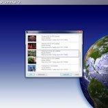 Скриншот Gaia PC Jigsaw Puzzle 2