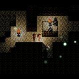 Скриншот DarkEnd – Изображение 4