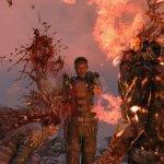 Скриншот The Haunted: Hells Reach – Изображение 11