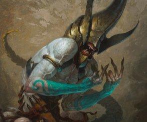Diablo 3 не выйдет в этом году на PlayStation 4
