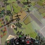 Скриншот War Birds: WW2 Air strike 1942 – Изображение 6