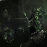 Скриншот Risen 3: Titan Lords – Изображение 36