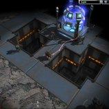 Скриншот Star Prospector