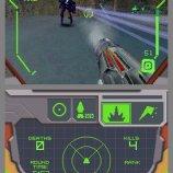 Скриншот Metroid Prime: Hunters