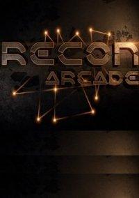 Обложка Recon Arcade